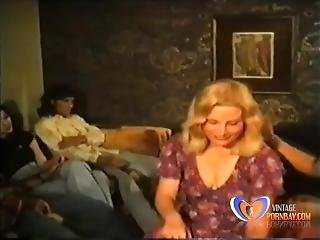 Jungle Blue 1978 Vintage Porn Movie [full: Www.vintagepornbay.com]
