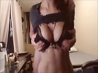 amatör, brud, komma, gift, morsk, sex, spinking, Tonåring, liten, webcam, våt, hora, fru