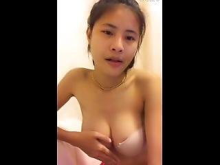 fetish, solo, thailändare