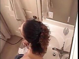 Spy Cam Woman Masturbation