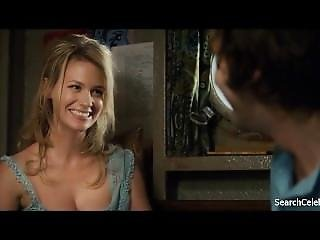 January Jones - The Boat That Rocked (2009)