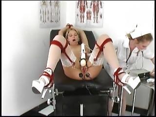 Bondage Orgasms 84