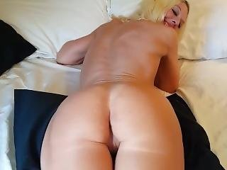 Sexykittylee Open And Ready