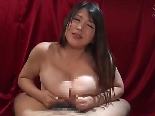 Yuzuki Marina - I Cling To My Eardrum!
