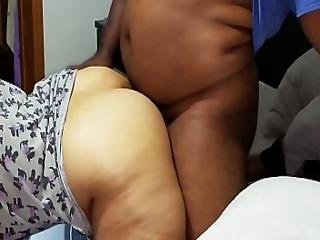 Latinaxxxheat Pussy Is So Good