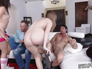 Perverted Point Of View First Time The Sugar Daddy