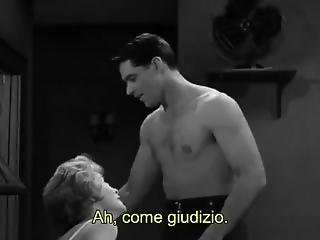 Every Angelo Izzcock Cameo Ever