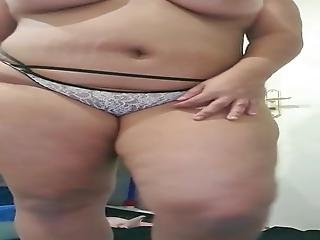 Thicc Moroccan Girl(teaser 1)
