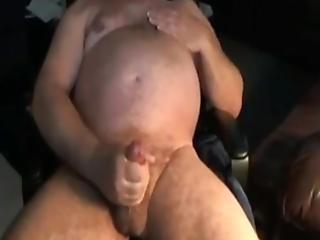 szexi meleg medve pornó