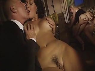 Peliculas porno italianas en clinicas Italiana Sexo Peliculas 18qt Tube De Sexo