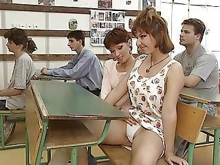 Teenie Strich Privat?from=video Promo