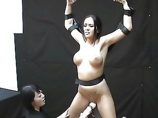 Orgasm Play