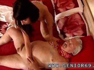 Old Man Eating Sons Gf Pussy Tumblr Bruce Is Feeling A Little Under The