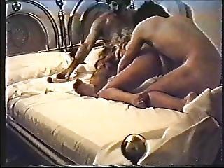 Bisexual Cuckold With Slutty Girlfriend