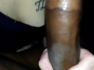 Blow That Bbc