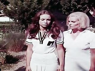 Ann And Eve 1970