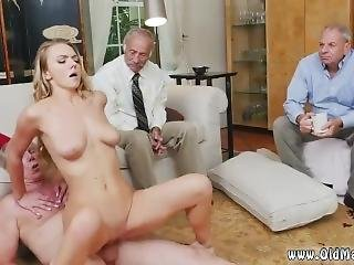 Katherines Milf Teen Blowjob And Glamour Blonde Anal Hot Big Lips