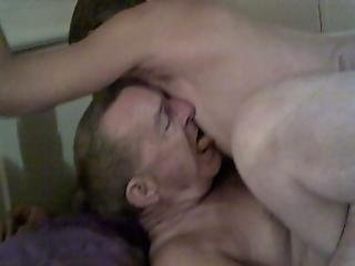 Gay Bareback Pt 1
