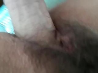 amateur, gross titte, Reife, realität, sex, arbeitsplatz