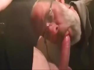 amatőr pornó amatőr pornó