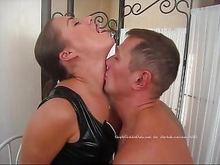 Amadores, Beijar