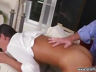 Isabel Big Ass Tits Teen Milf Threesome Xxx Dad Doctor Friend