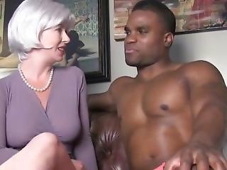 meztelen csibék szex