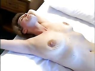 Amateur, Milf, Motel, Orgasm, Young
