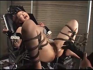 Japanese Av Porn Fucking Machine Maturbation (dxmg-005) Sayaka Tsuzi
