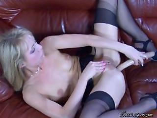 congratulate, brilliant idea sweet blonde lesbos threesome seems me, you