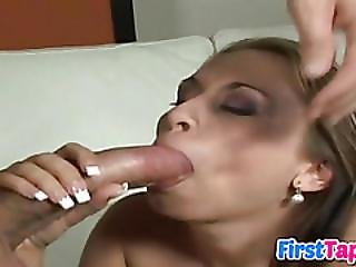 Jj Max In Her First Sex Tape