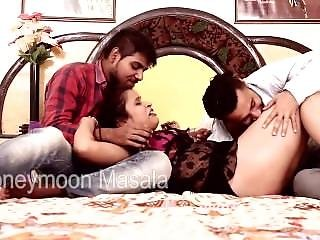 Indian Tube: Bangla Mami With Vagina - 18QT Free Porn Movies, Sex Videos