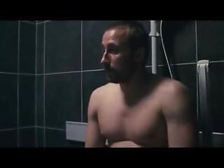 Matthias Schoenaerts Full Frontal Scenes