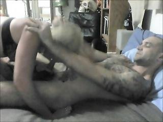 Fucking The Shit Out Of My Ex-girlfriend