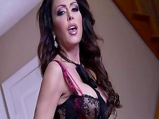Jessica Jaymes Xxx - Jessica Jaymes Suck And Fuck A Big Dick Big Boobs