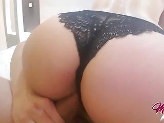 Casual Sex In A Madrid Hotel Room Between 2 Amateurs Teenagers