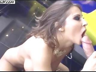 Gif Madison Ivy Real Art Gif (not 9 S Of Video In Loops!)