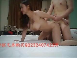 amateur, asiatisch, luder, gross titte, chinesisch, harter porno, model, sex, sexvideo
