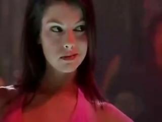 Kandy The Stripper