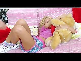 X-videos Spezial Small Anal Teenie Girl Alina