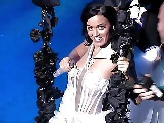 Katy Perry Mtv Ema Looped