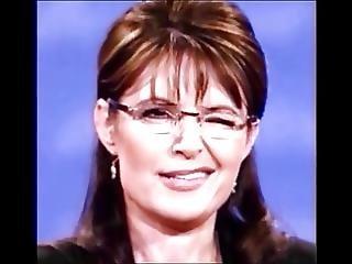 The Ultimate Sarah Palin