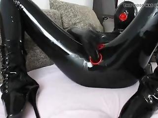 amadores, bondage, preservativo, fetishe, masturbação, brinquedos