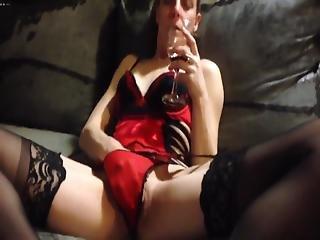 ingyenes fekete gf pornó