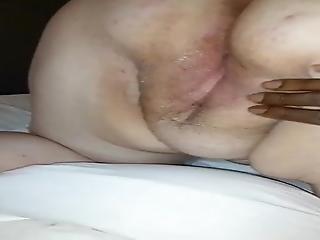 Sex fett