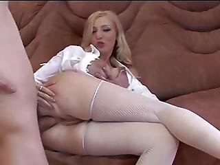 Hot Milf And Her Younger Lover 552