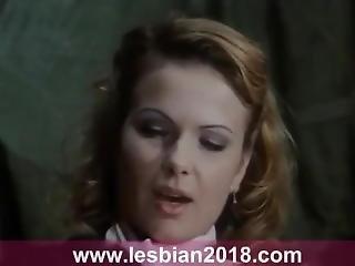 Muter Lesbian Ito Ay Ipinagbabawal