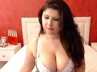 Bustylarisaa Chat [2016 01 18 12 41 10 Pussy Ass Boobs
