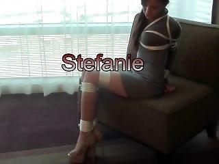 Stefanie-sweaterdress-high-heels-1-hd