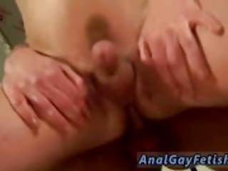 Masculine men jerking off gay The Boy Is